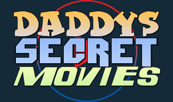 Daddys Secret Movies - Real Virging Porn Video Collections